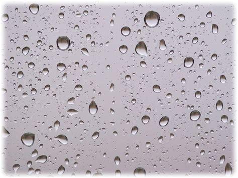 apple wallpaper raindrops raindrops wallpapers wallpaper cave