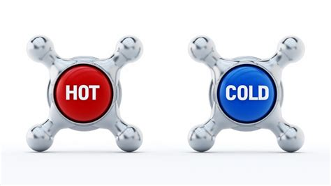 dating someone hot and cold dating advice the hot and cold guy