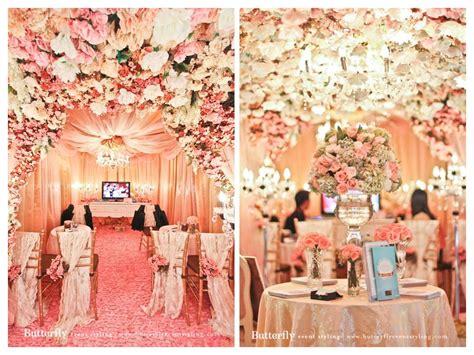 Wedding Organizer Jakarta Terkenal by Dekorasi Wedding Pernikahan Di Jakarta