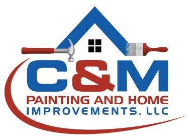 painting contractor new milford ct hiphopkankpe
