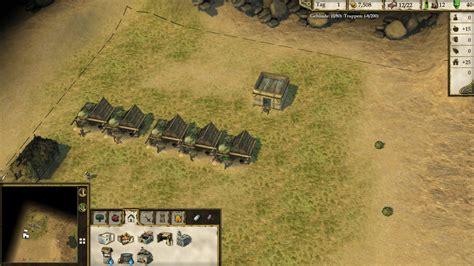 download mod game stronghold crusader vortex 3vs2 multiplayer map stronghold crusader 2 mods