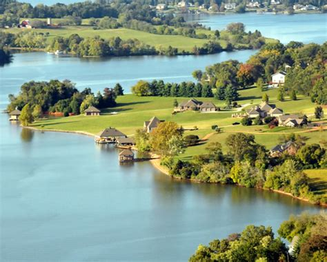 lake houses for sale in tn top 10 luxury lake homes for sale in knoxville tn