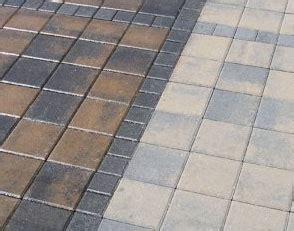 patio sealants best brick paver sealer concrete sealing ratings