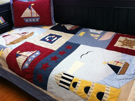Quilts For Adults by Cottage Quilts And Bedding For Adults And Juniors Alike