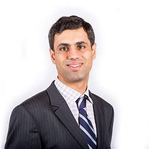 Harvard Mba Faisal Hassan by Dr Ali Wahla Cleveland Clinic Abu Dhabi