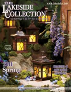 Home decor catalogs on free catalogs for home decor best home pictures