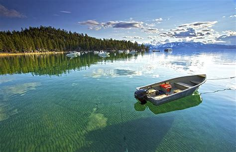 patio boat rental lake tahoe northstar rentals by owner vacation lodging homes and