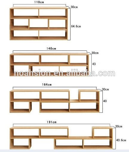 simple movable diy tv stand tv cabinet tv stand cabinet design buy tv cabinet designs modern