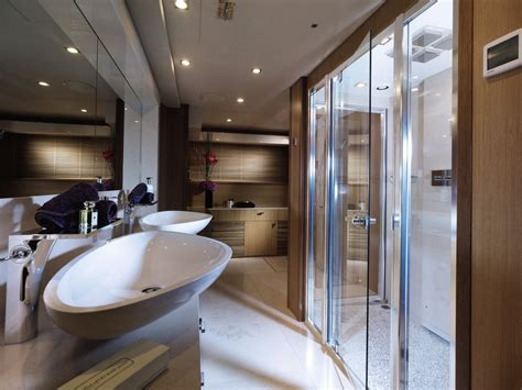 home yacht interiors design 1000 images about yaht s and their interior on pinterest