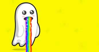 google imagenes fin de año google intent 243 comprar snapchat por 30 000 millones de