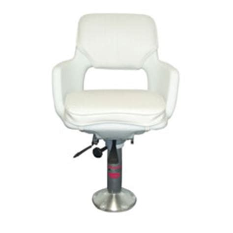 todd boat seat pedestal todd key west helm seat pedestal package west marine