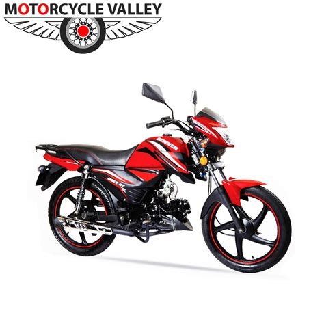 tvs motocross bikes 100 tvs motocross bikes tips to improve mileage of