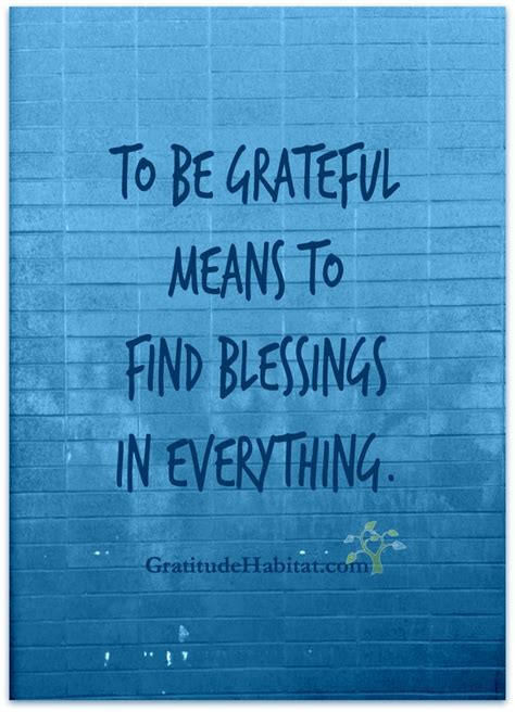 107 best images about be thankful quotes on 72948 best attitude of gratitude images on