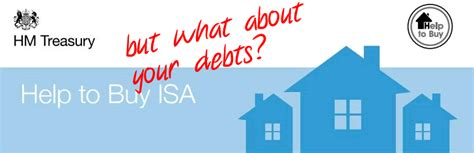 help with a deposit to buy a house save a house deposit or pay off debt 183 debt camel