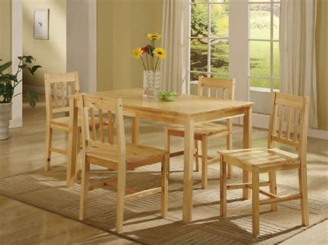 cheap kitchen tables and chairs sets cheap dining table