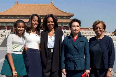 biography barack obama mother barack obama s mother in law had concerns over her