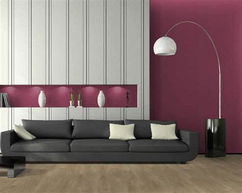 Tapeten Raumgestaltung by Farben Haist Raumgestaltung Tapeten