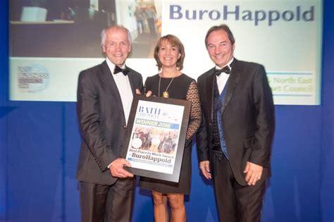 buro happold bath bath business awards buro happold discusses significance
