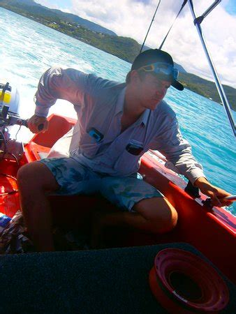 fishing boat hire airlie beach whitsunday boat hire airlie beach australia updated