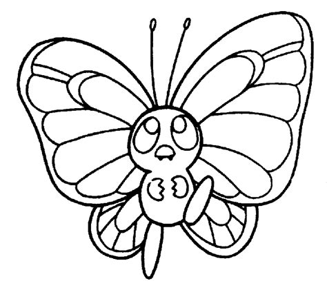 Pokemon Coloring Pages Black And White Coloring Home Coloring Pages Black And White