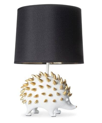 hedgehog home decor best 25 target lady ideas on pinterest target coupons