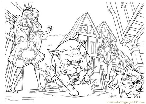barbie musketeers coloring pages barbie musketeers printable coloring pages