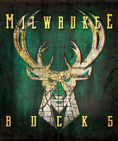 Milwaukee Bucks Giveaways - bucks season schedule milwaukee bucks schedule basketball scores