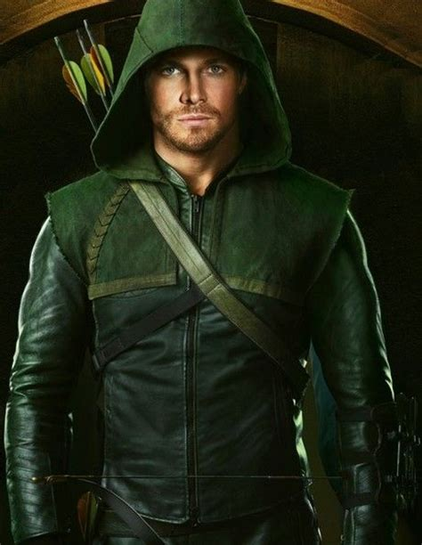 arrow tv series green arrow halloween costume oliver queen green arrow