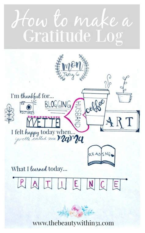 how to make your own doodle journal 25 best ideas about gratitude journals on