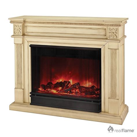 Indoor Fireplaces Electric by 138 Best Salon Images On Salon Ideas