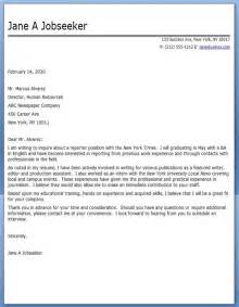 Waste Management Cover Letter by Cover Letter For Senior Customer Service Manager Griffith