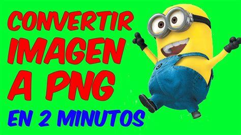 convertir imagenes en 3d online convertidor de imagenes a png convertir imagen a png