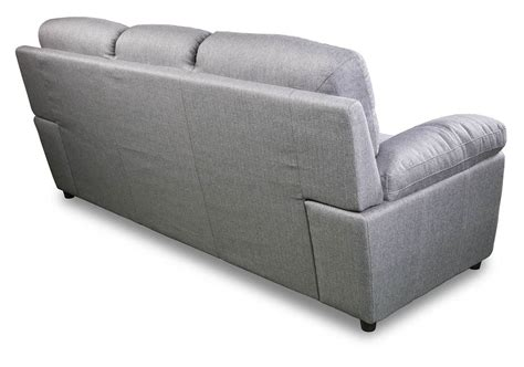 fabric sofa gold coast fabric sofa siena brisbane gold coast devlin lounges