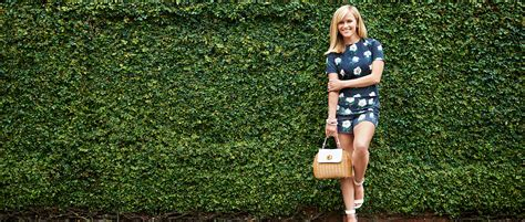 Reese Witherspoon For Estee Lauder by Reese Witherspoon Launches Draper Kendall Jenner