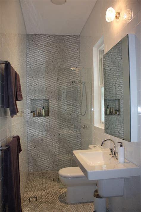 Modern Bathroom Designs Australia Residence Bondi Sydney Australia Modern
