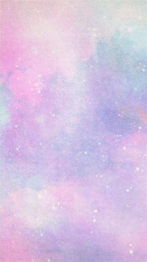 pastel background pastel purple iphone wallpaper iphone wallpapers