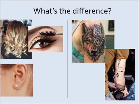 tattoo discrimination research paper 25 best ideas about tattoos in the workplace on pinterest