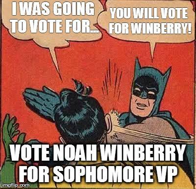 Robin Meme - batman slapping robin meme imgflip