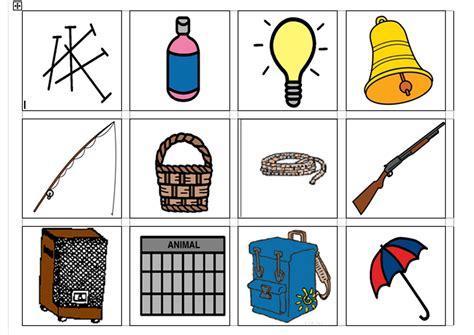 imagenes en ingles de objetos image gallery objetos