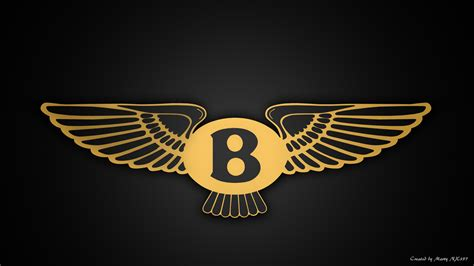 bentley logo wallpaper bentley symbol bentley wallpaper logo johnywheels