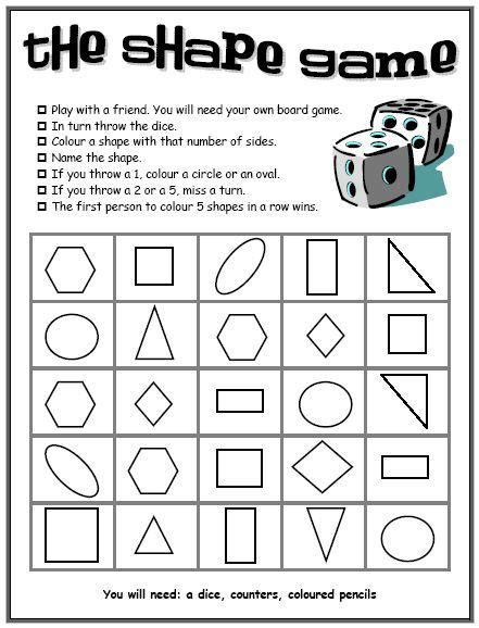 2d shapes activity www pixshark images galleries with a bite 1000 ideas about kindergarten shapes on 3d shapes kindergarten and shape activities