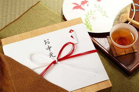 Giving Valentines Gifts In Japan And Korea by The Social Custom Of Gift Giving Nippon