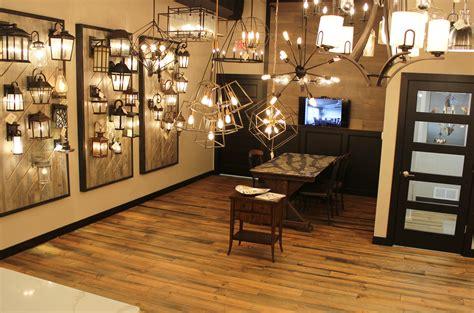 home decor showroom 100 home decor showrooms cabinet hardware showroom