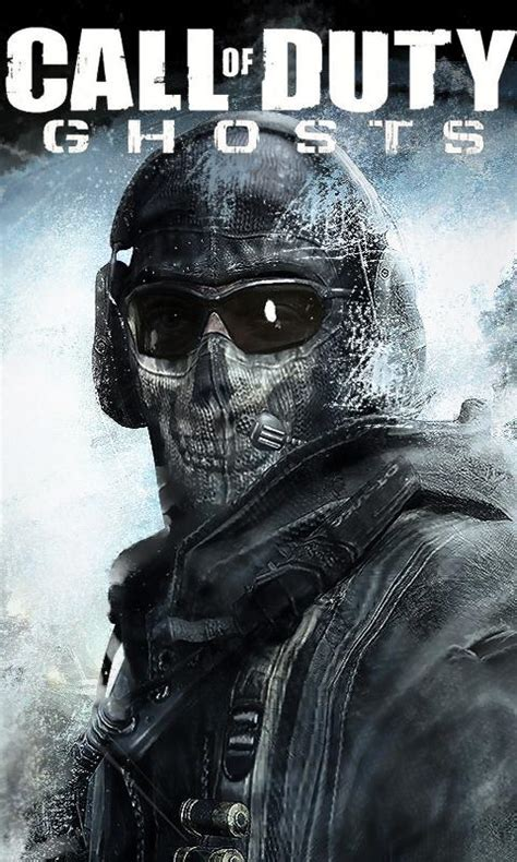 wallpaper android call of duty call of duty ghosts wallpapers android apps games on