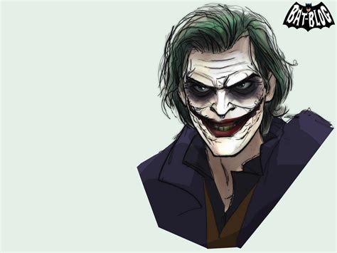 joker batman batman images joker wallpaper photos 5193151