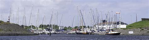 ligplaats grevelingenmeer jachthaven scharendijke jachthaven scharendijke