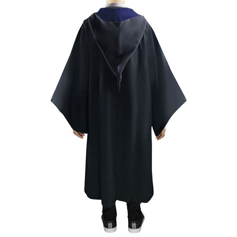 harry potter robes official harry potter robe ravenclaw cinereplicas usa