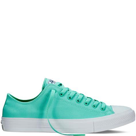 All Converse chuck ii neon converse gb