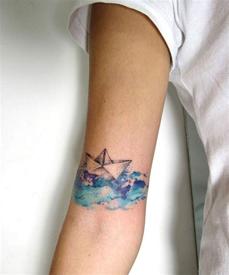 whimsical tattoos 16 meaningful tattoos for pisces whimsical tattoos and