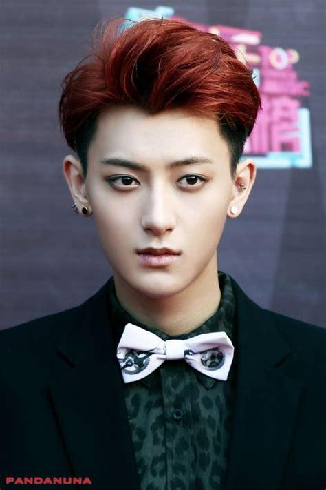 biography of exo tao marry a kpop idol do you want tao